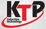 Indukční ohřev – KTP technology